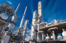 Elaborare studii de evaluarea impactului  activitatii economice asupra mediului in colaborare cu centrul de cercetare SCIENT
