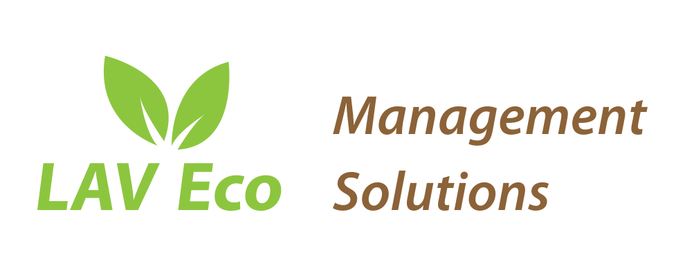 LAV Eco Management Solutions