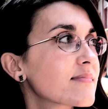 Iuliana Ionescu